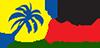 palmazul-logo-peq